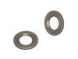 Genuine A/C Line O-Ring (OES1637681)