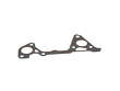 Victor Reinz Engine Water Pump Gasket (REI1637883)