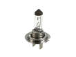 Heliolite Headlight Bulb