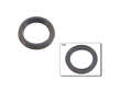 Genuine Spark Plug Tube Seal                                                                                