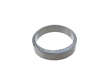 Goetze Exhaust Seal Ring (GOE1638026)