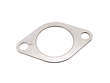 OEM Exhaust Manifold Heat Exchanger Gasket (OE-1638072)