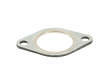 Payen Exhaust Manifold Heat Exchanger Gasket (PAY1638072)