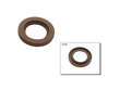 Victor Reinz Engine Balance Shaft Seal (REI1638082)