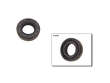 Genuine Auto Trans Selector Shaft Seal (OES1638086)
