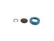 OEM Auto Trans Final Drive Seal Kit (OE-1638168)