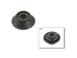 MTC Suspension Control Arm Stay Bushing                                                                  (MTC1638199)