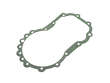 Victor Reinz Manual Trans Clutch Housing Gasket (REI1638254)