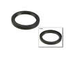 Corteco Auto Trans Extension Housing Seal (CFW1638274)