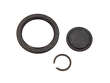 OEM Auto Trans Final Drive Seal Kit (OE-1638298)