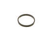 Victor Reinz Engine Oil Seal Ring (REI1638310)