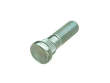 Dorman Wheel Lug Stud (DOR1638421)