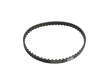 Bando Engine Balance Shaft Belt (BAN1638466)