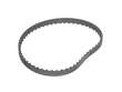Mitsuboshi Engine Balance Shaft Belt (MBL1638466)