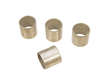 KS Engine Piston Pin Bushing Set (KS1638470)