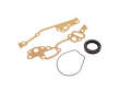 OEM Engine Timing Cover Gasket Set (OE-1638577)