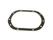Genuine Differential Carrier Gasket (OES1638644)