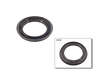 NDK Wheel Seal (NDK1638754)