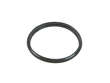 APA/URO Parts Engine Coolant Thermostat Seal (APA1638779)