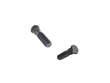 Original Equipment Wheel Lug Stud (OEA1638836)