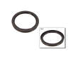 Honda Accord Engine Crankshaft Seal NOK honaccord/W0133-1638874