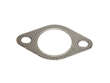 Bosal Exhaust Pipe Connector Gasket (BSL1638950)