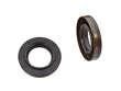 Corteco Differential Pinion Seal (CFW1639018)