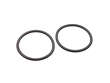 Genuine Engine Air Intake Seal (OES1639066)