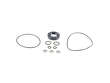 OEM Power Steering Pump Rebuild Kit (OE-1639069)