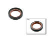Elring Engine Balance Shaft Seal (ELR1639137)
