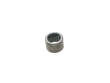 Sachs Clutch Pilot Bushing (SAC1639167)