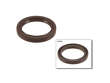 Victor Reinz Engine Balance Shaft Seal (REI1639387)