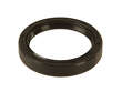 Dorman Manual Trans Output Shaft Seal (DOR1639391)