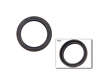 Scan-Tech Manual Trans Output Shaft Seal (STP1639391)