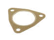 Elring Exhaust Manifold Heat Exchanger Gasket (ELR1639403)