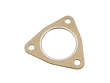 Original Equipment Exhaust Manifold Heat Exchanger Gasket (OEA1639403)