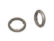 Bosal Exhaust Seal Ring (BSL1639417)