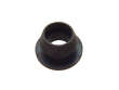 Genuine PCV Valve Grommet (OES1639559)