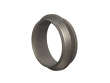 Bosal Exhaust Seal Ring (BSL1639578)