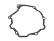 Victor Reinz Vacuum Pump Gasket (REI1639601)