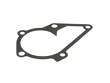 Keukdong Engine Water Pump Gasket (KEU1639689)