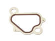 Ishino Engine Coolant Outlet Gasket