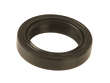 Dorman Manual Trans Input Shaft Seal (DOR1639763)