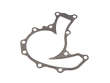 Ishino Engine Water Pump Gasket (ISH1639885)