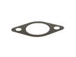 Nippon Reinz Throttle Body Water Housing Gasket (NRZ1639888)