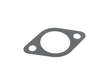 Genuine Throttle Body Water Housing Gasket (OES1639888)