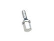 Scan-Tech Wheel Lug Bolt (STP1639892)