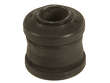 Professional Parts Sweden Suspension Control Arm Bushing (PPS1639974)