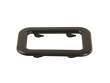 APA/URO Parts Exterior Door Handle Trim (APA1640052)