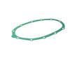 Elwis Manual Trans Side Cover Gasket (ELW1640078)